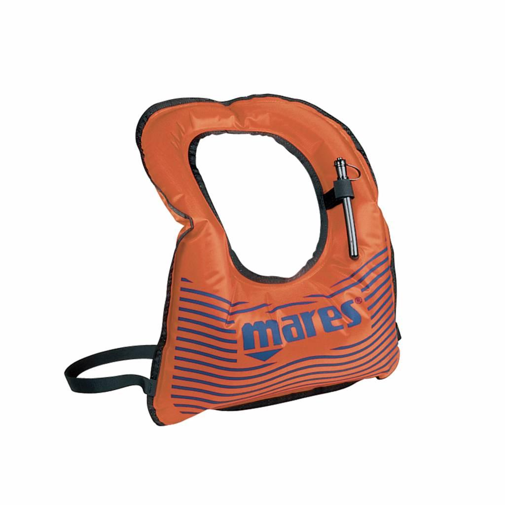 Mares BCD Snorkelling vest-1