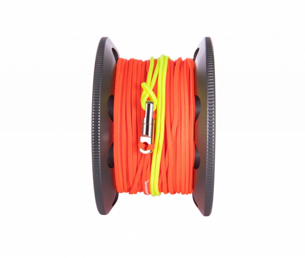 Apeks Spool Kit 30m-2