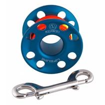 Apeks Spool Kit 45m
