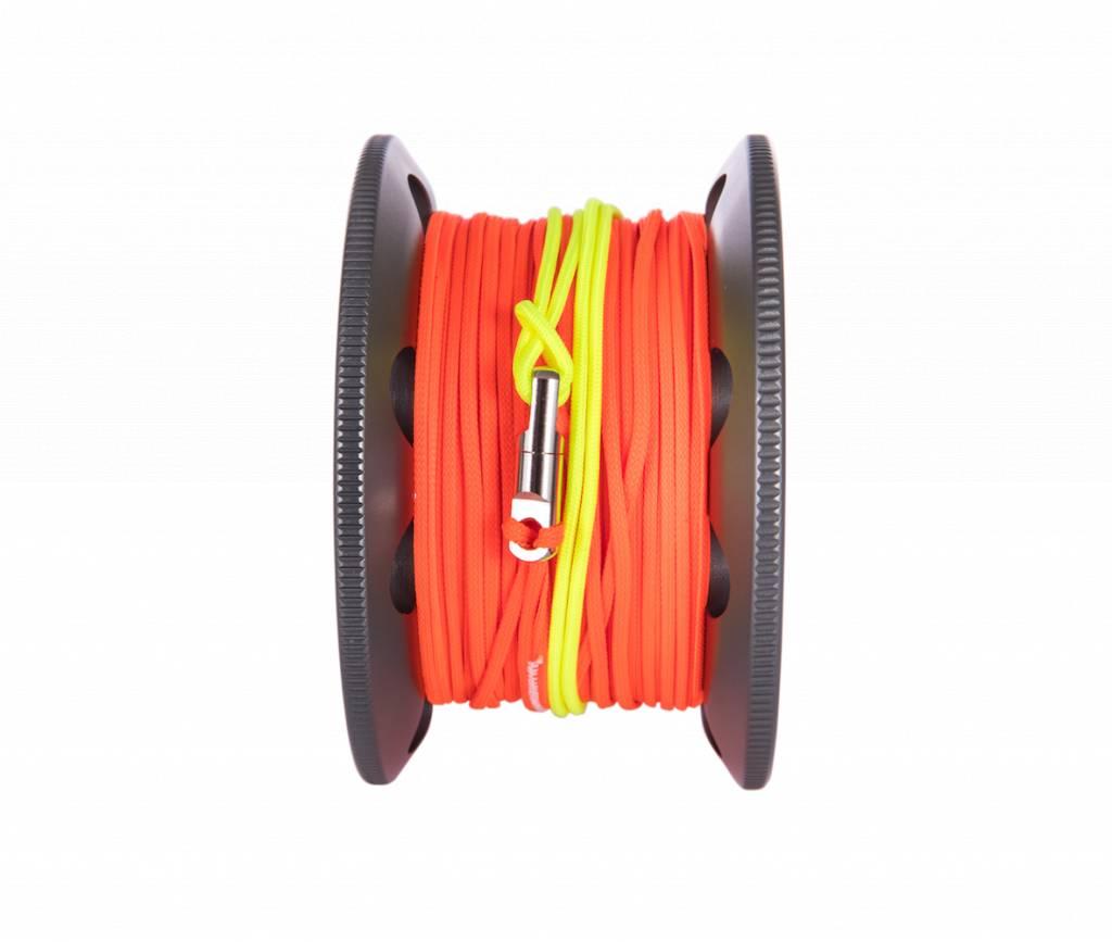 Apeks Spool Kit 45m-2