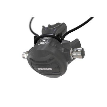 Apeks Apeks bungee connector kit