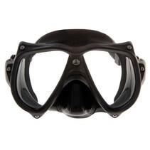 Aqua Lung Teknika Black mask