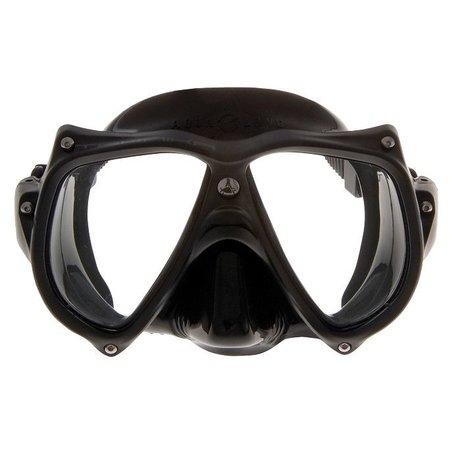 Aqua Lung Aqua Lung Teknika Black mask