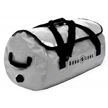 Aqua Lung Defense Duffle bag