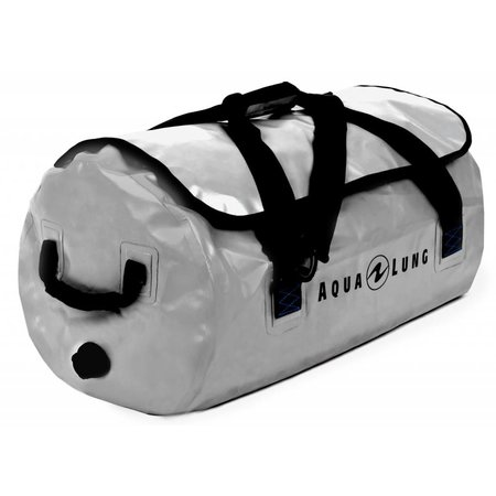 Aqua Lung Aqua Lung Defense Duffle bag