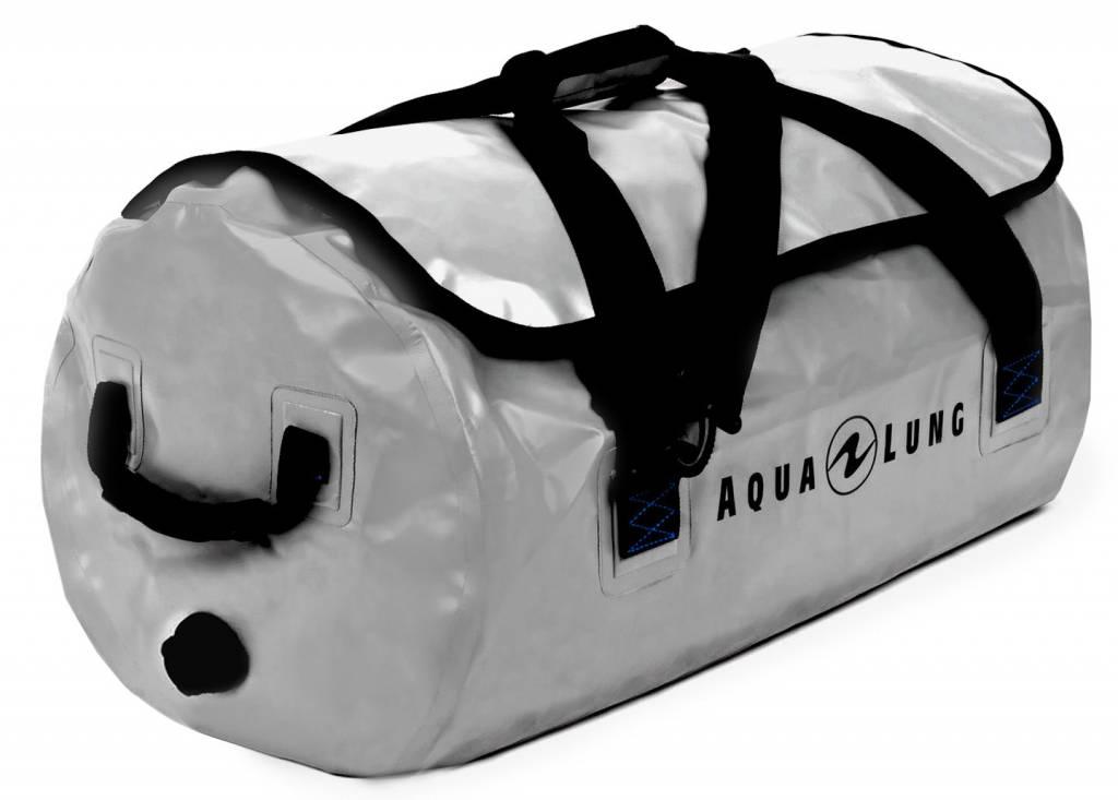 Aqua Lung Defense Duffle bag-1