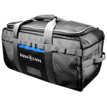 Aqua Lung Explorer Mesh Duffel bag