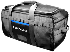 Aqua Lung Explorer Mesh Duffel bag-1