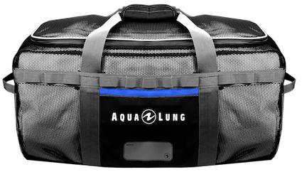 Aqua Lung Aqua Lung Explorer Mesh Duffel bag