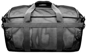 Aqua Lung Explorer Mesh Duffel bag-3