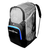 Aqua Lung Explorer Mesh Backpack