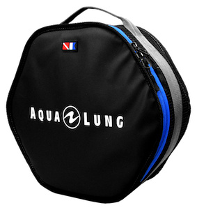 Aqua Lung Explorer Regulator bag-1