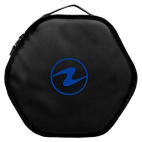 Aqua Lung Explorer Regulator bag-2