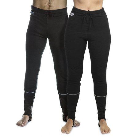 Fourth Element Fourth Element Arctic Leggings