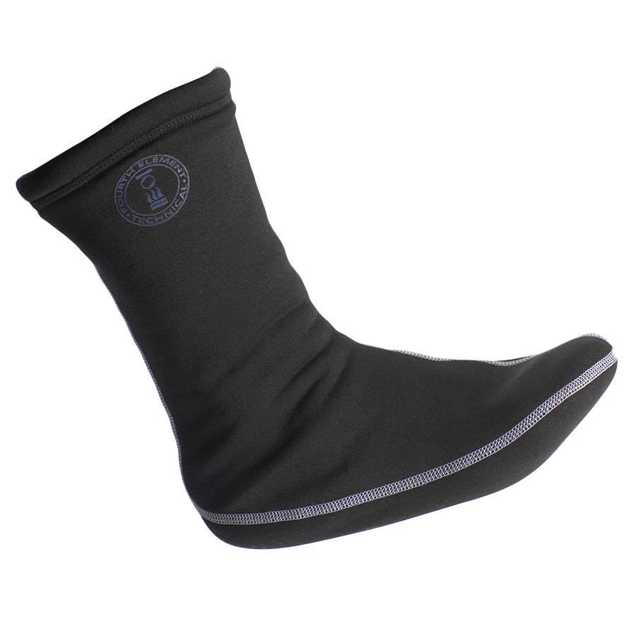 Fourth Element Arctic Socks-1
