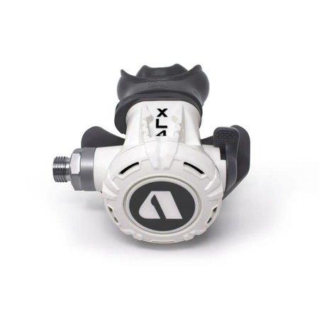 Apeks Apeks XL4+ DIN regulator with FREE octopus