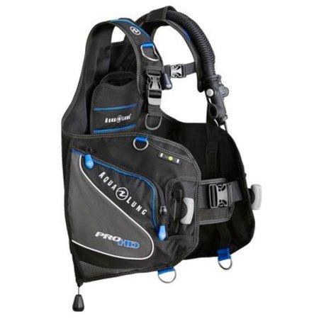 Aqua Lung Aqua Lung Pro HD BCD