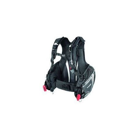 Mares Mares Prestige MRS+ BCD XX-Small (one XXS only)