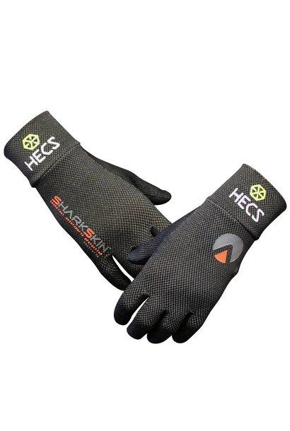 Sharkskin Covert gloves (limited sizes)