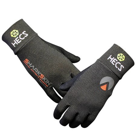 Sharkskin Sharkskin Covert gloves (limited sizes)