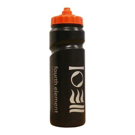 Fourth Element Water bottle 750ml
