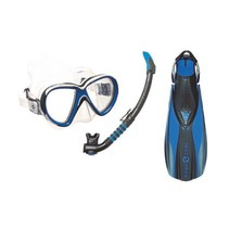 Aqua Lung Snorkelling Pack Gift Card