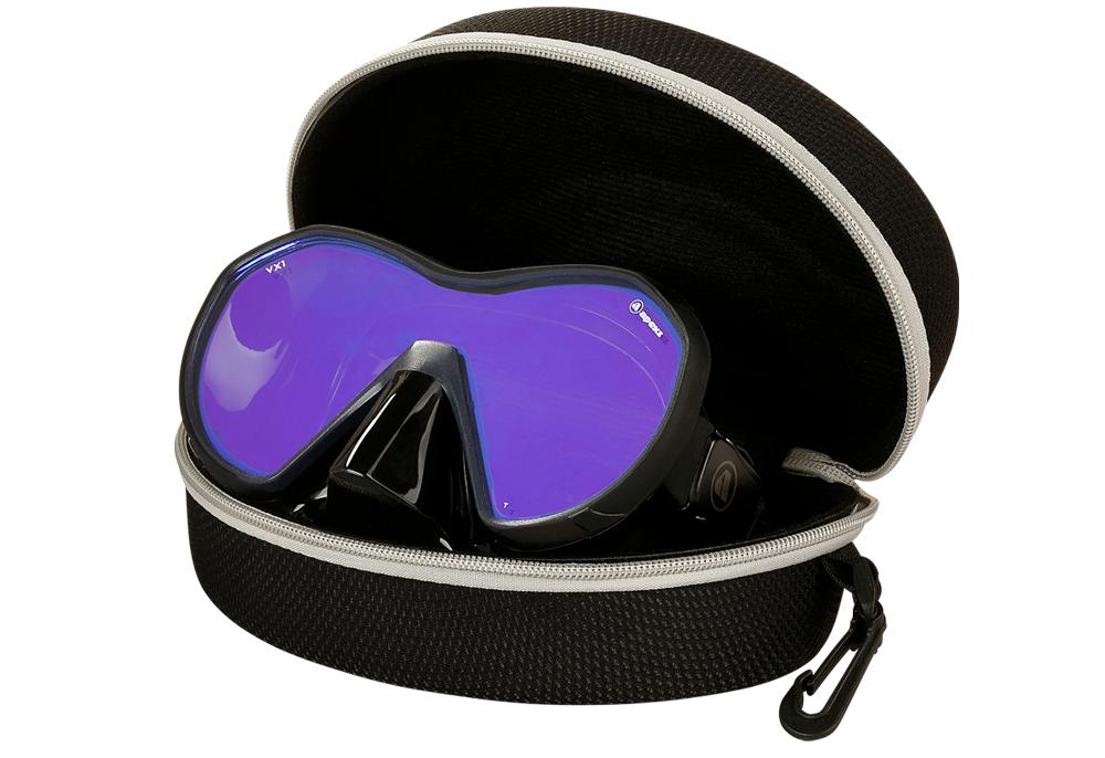 VX1 mask-4