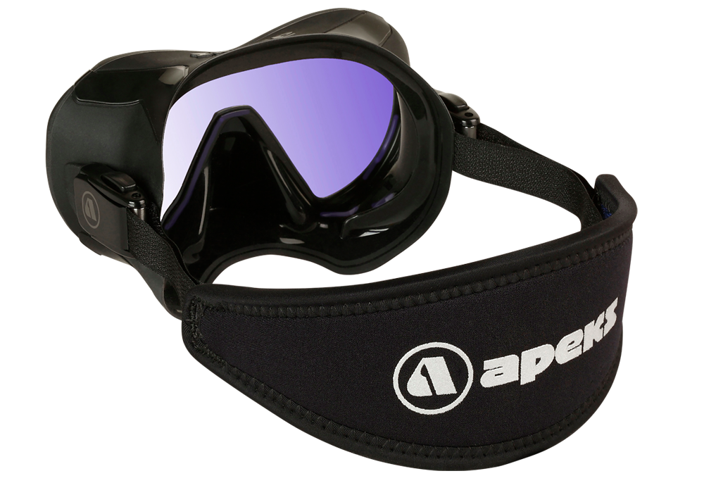 VX1 mask-5
