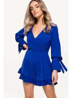 Lascana Play it cool - Blue