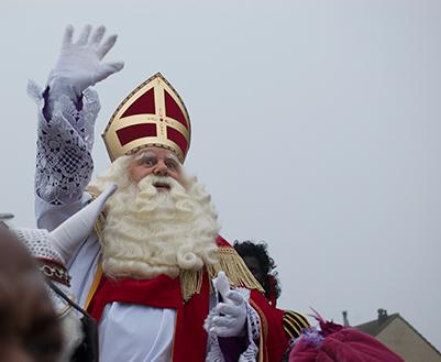 Sinterklaas Tip: Leuk kado voor moeders