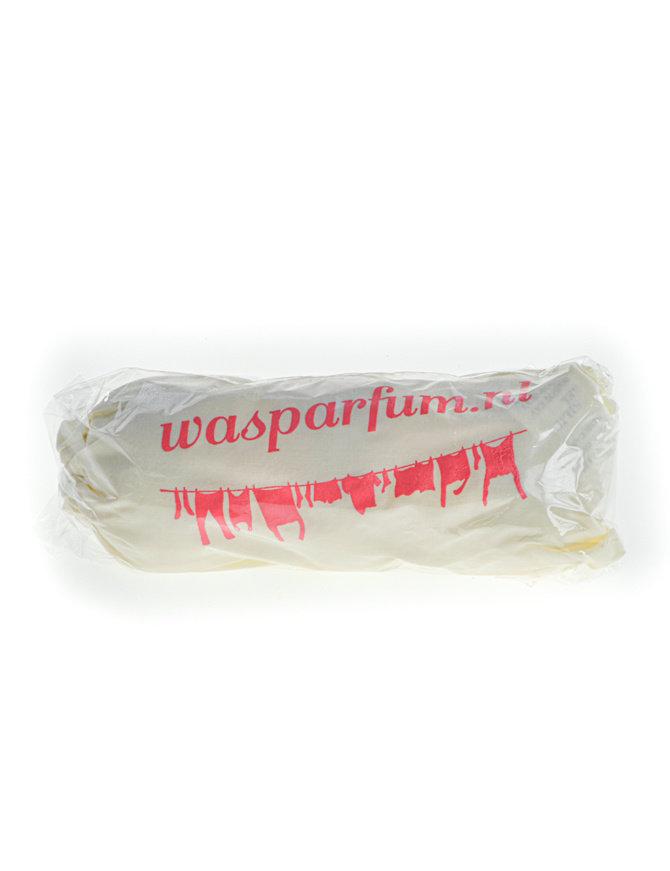 Drogerballen Wasparfum