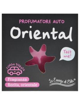 Autoparfum Oriental