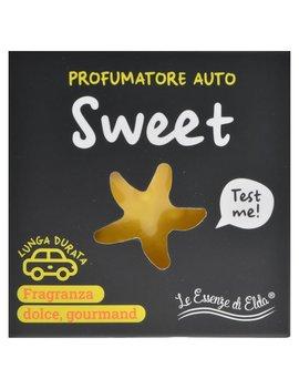 Autoparfum Sweet