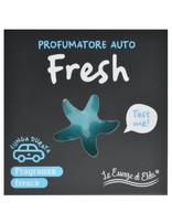 Autoparfum Fresh