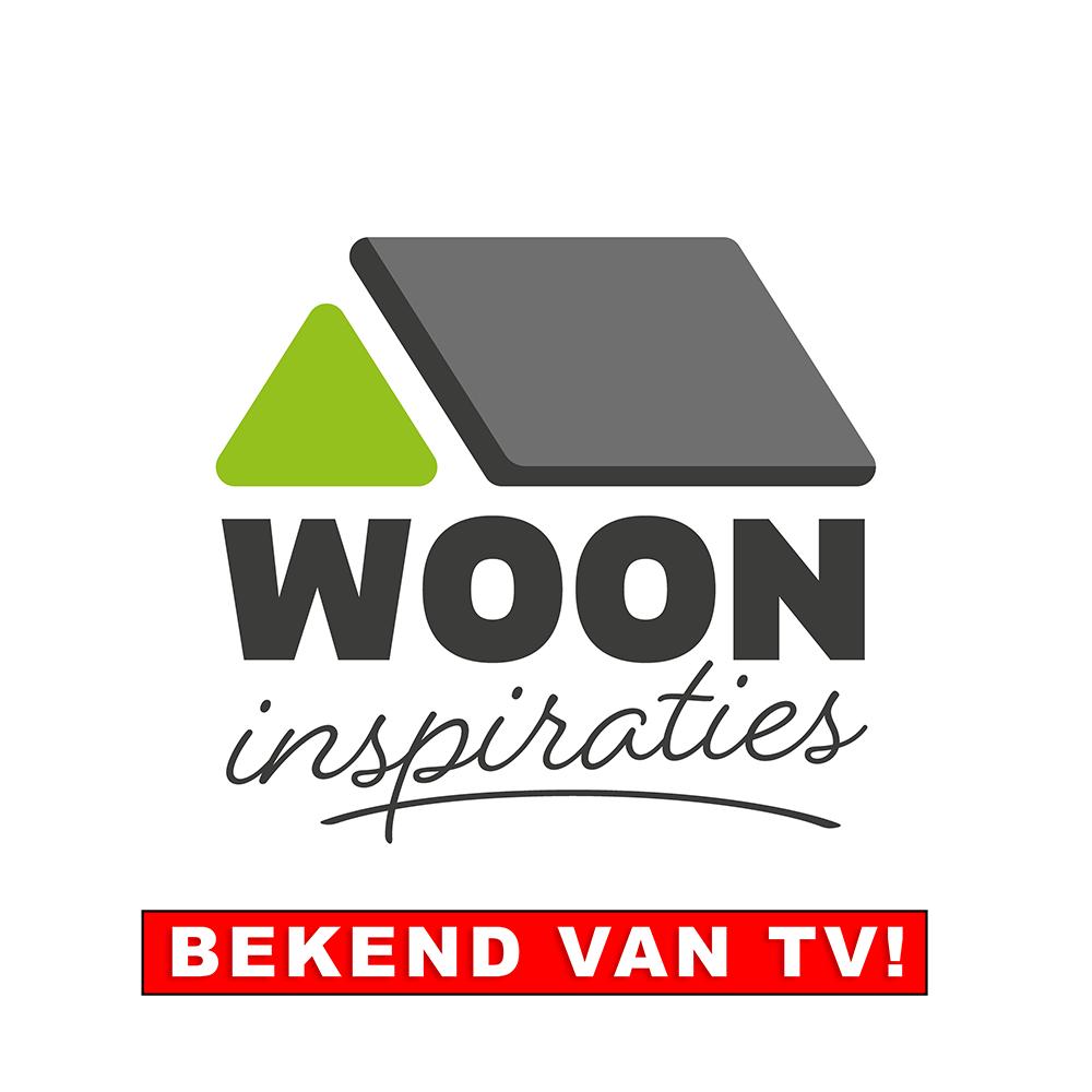 Wasparfum op RTL 4 in het programma Wooninspiraties