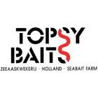 TOPSY BAITS
