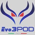 EVO3POD