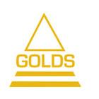 IAN GOLD'S