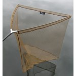 LION SPORTS ADVANCED CARPNET 80 X 80 CM + SPREADER / BAG