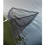 LION SPORTS ACIS CARPNET 102 X 102 X 180 CM