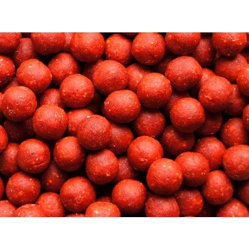 MARTIN SB BASIC RANGE RED GARLIC 20 MM 1 KG