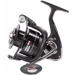 LION SPORTS PRESTIGE SPIN REEL 040