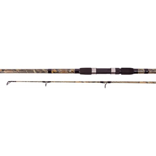 LION SPORTS ACIS BUSH CARP 360 CM 2.75 LB