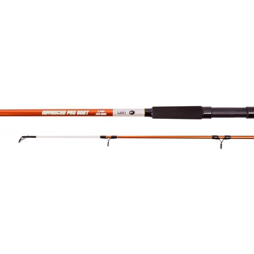 LION SPORTS ADVANCED PRO BOAT 270CM