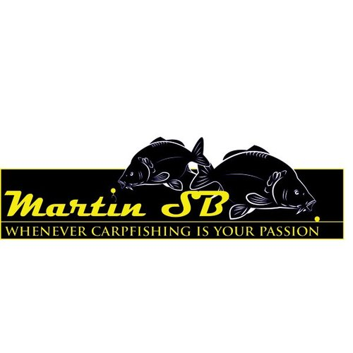 MARTIN SB CHAMPION RANGE POP-UPS 10 & 15 MM HIGH ACTIVE 50 GR