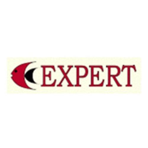 EXPERT BALSA TEAM NR 1 -