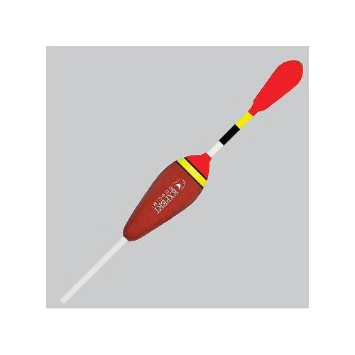 EXPERT BALSA SPECIAL BASS - 1