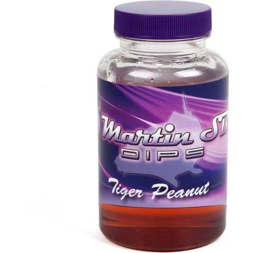 MARTIN SB CLASSIC RANGE DIP TIGER PEANUT 200 ML
