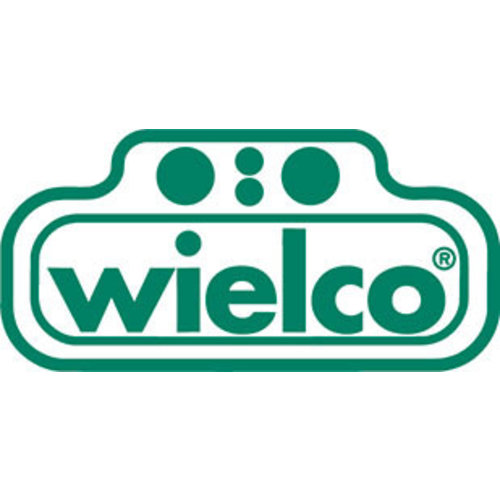WIELCO CARP PELLET XT 2 900 GRAM