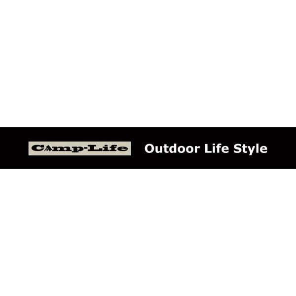 CAMP LIFE KOELBOX 24 LITER
